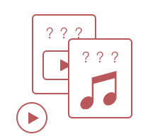 play a wide range of video and audio files