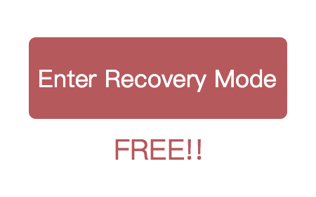 free enter exit recovery mode 2