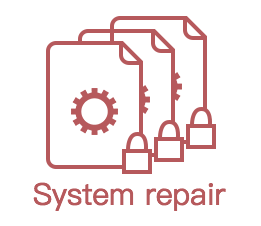 repair no data loss 3
