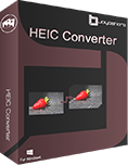 heic converter win box