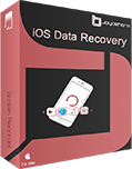ios data recovery mac box