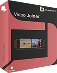 video joiner mac box
