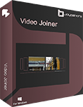 video joiner windows box
