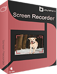 screen recorder mac box