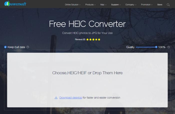 convert files online free  »  8 Photo » Creative..!