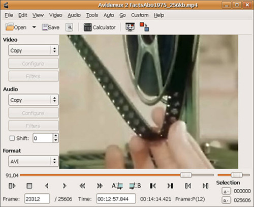 6 Best MKV Cutter Freeware