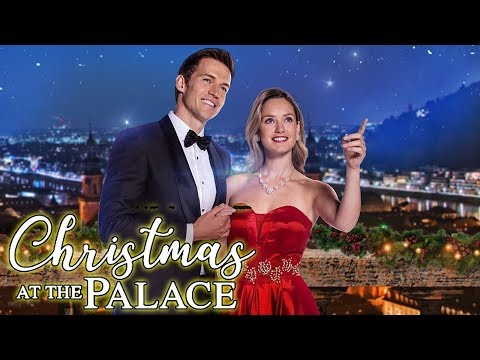 A Full List: 9 Best Christmas Movies 2018