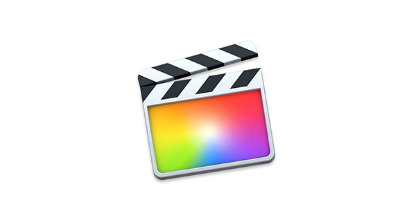 add video effects in final cut pro