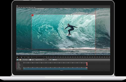 5 Best Free Video Screen Capturing Tools