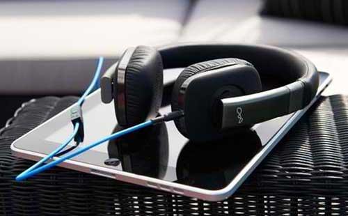 9 Tips to Fix iPad Stuck in Headphone Mode