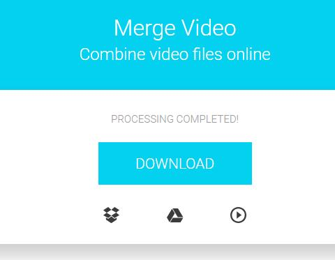 merge video download file