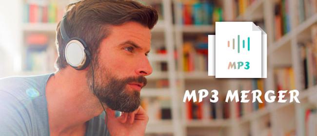 onine mp3 merger