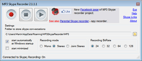 Mp3 skype recorder pro activation code