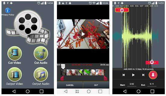 mp4 video cutter app