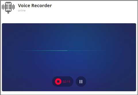 5 Best Chrome Audio Capture Tools