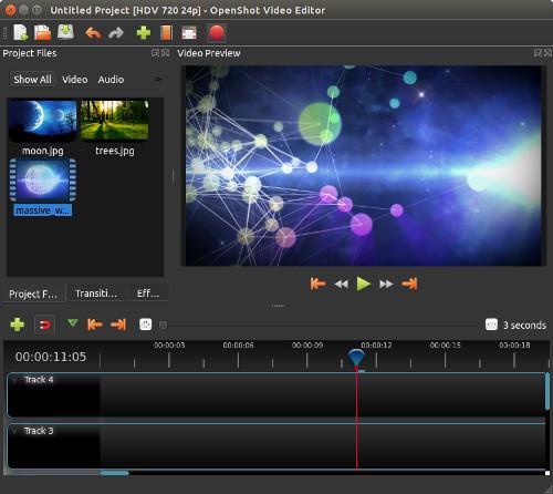 8 Best Alternatives to VSDC Free Video Editor