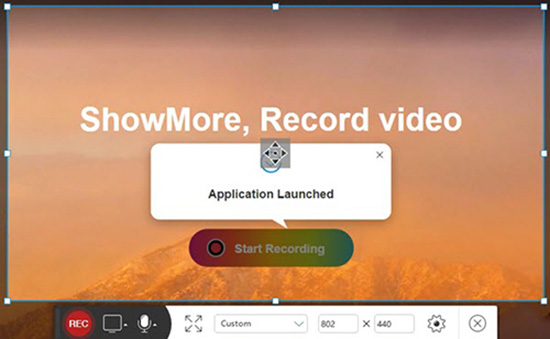 Top 5 Screen Recorder with No Time Limit