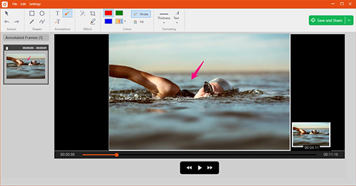 5 Best Free Video Screen Capturing Tools
