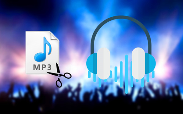 Top 3 Methods to Trim an MP3 File on Windows 10