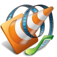 vlc video trimmer