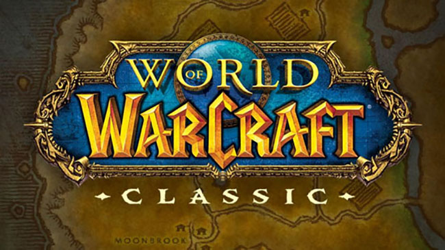 world of warcraft gameply