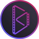 Joyoshare Video Converter for Mac