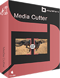 video cutter mac box