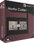 video cutter windows box