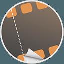 Joyoshare Media Cutter for Windows