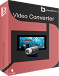 video converter mac box