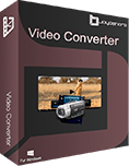 video converter windows box